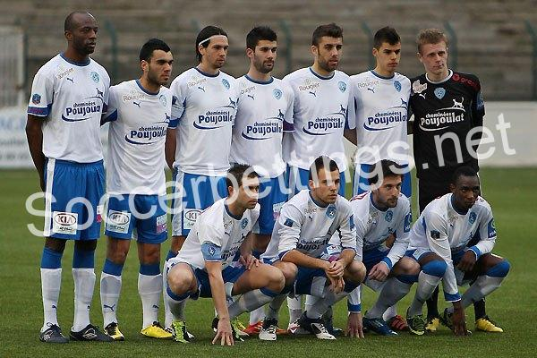 NIORT – TROYES PREDICTION (10.02.2017)