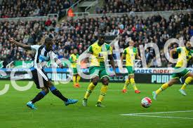 NORWICH – NEWCASTLE PREDICTION (14.02.2017)