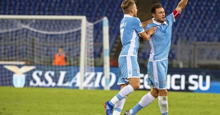 PESCARA – LAZIO PREDICTION (05.02.2017)