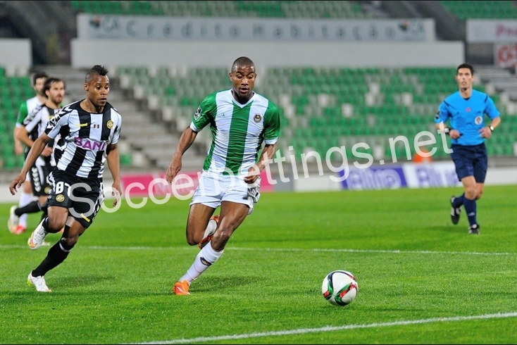 RIO AVE – MARITIMO PREDICTION (13.02.2017)