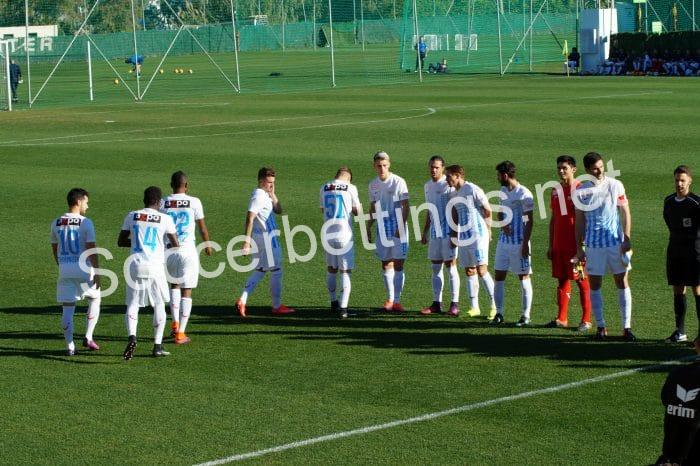 SEVERTTE – FC ZURICH PREDICTION (06.02.2017)