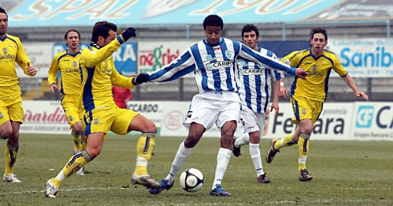 VERONA – SPAL PREDICTION (20.02.2017)