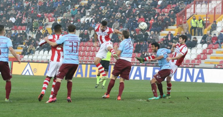 VICENZA – SALERNITANA PREDICTION (10.02.2017)
