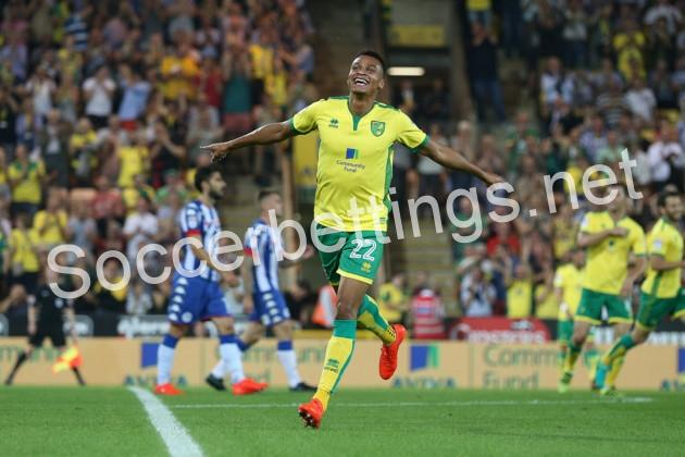 WIGAN – NORWICH PREDICTION (07.02.2017)