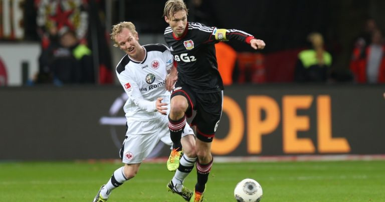 LEVERKUSEN – FRANKFURT PREDICTION (11.02.2017)