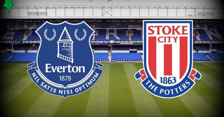 STOKE – EVERTON PREDICTION (01.02.2017)