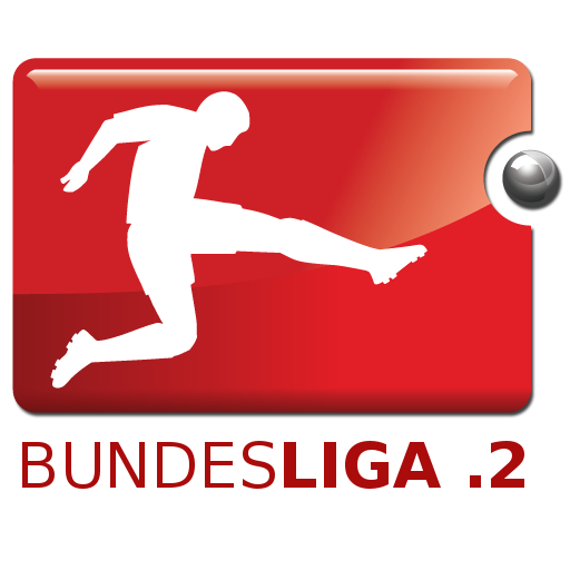 DYNAMO DRESDEN – 1860 MUNCHEN PREDICTION (05.05.2017)