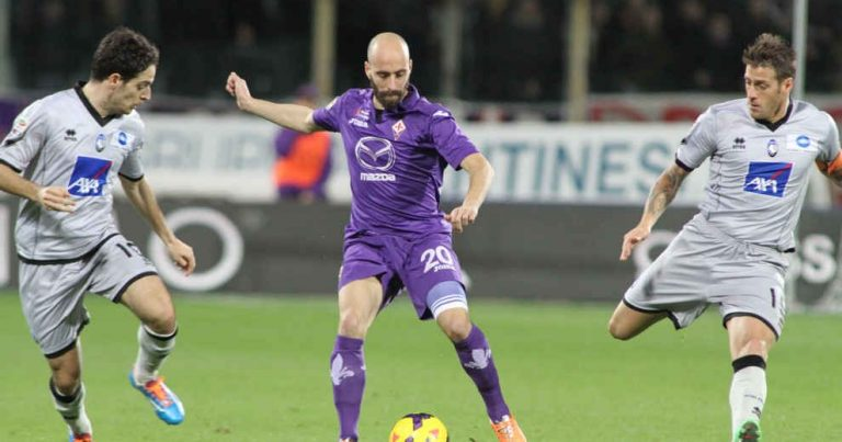 ATALANTA – FIORENTINA PREDICTION (05.03.2017)