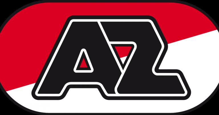 AZ ALKMAAR – EXCELSIOR PREDICTION (05.03.2017)
