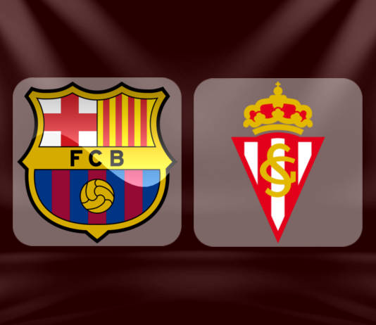 BARCELONA – GIJON PREDICTION (01.03.2017)