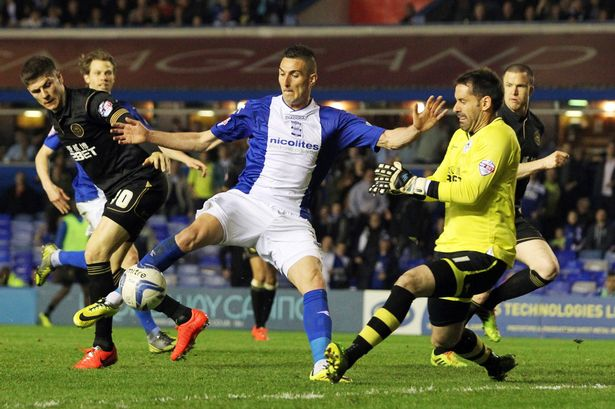 BIRMINGHAM – WIGAN PREDICTION (07.03.2017)