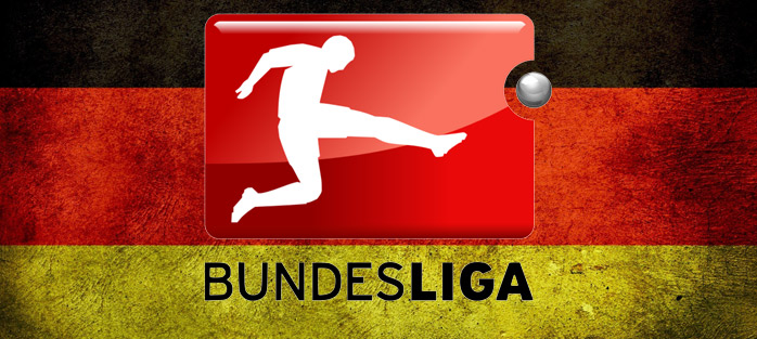 SCHALKE – BAYERN MUNICH PREDICTION (19.09.2017)