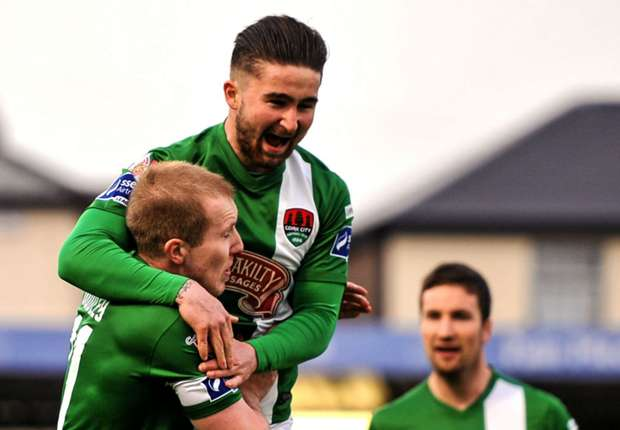 CORK CITY – GALWAY PREDICTION (03.03.2017)