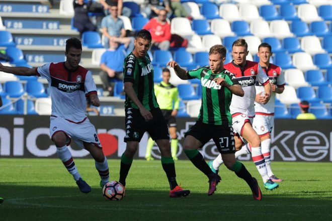 CROTONE – SASSUOLO PREDICTION (05.03.2017)