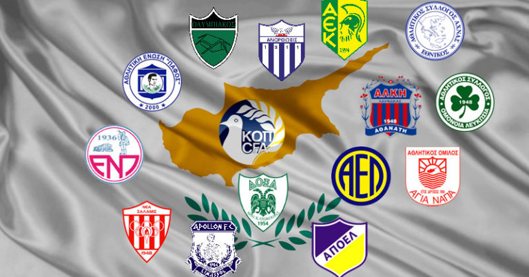 APOLLON – APOEL PREDICTION (13.04.2017)