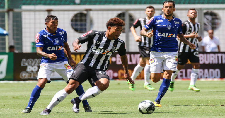 GODOY CRUZ – ATLETICO MINEIRO PREDICTION (08.03.2017)