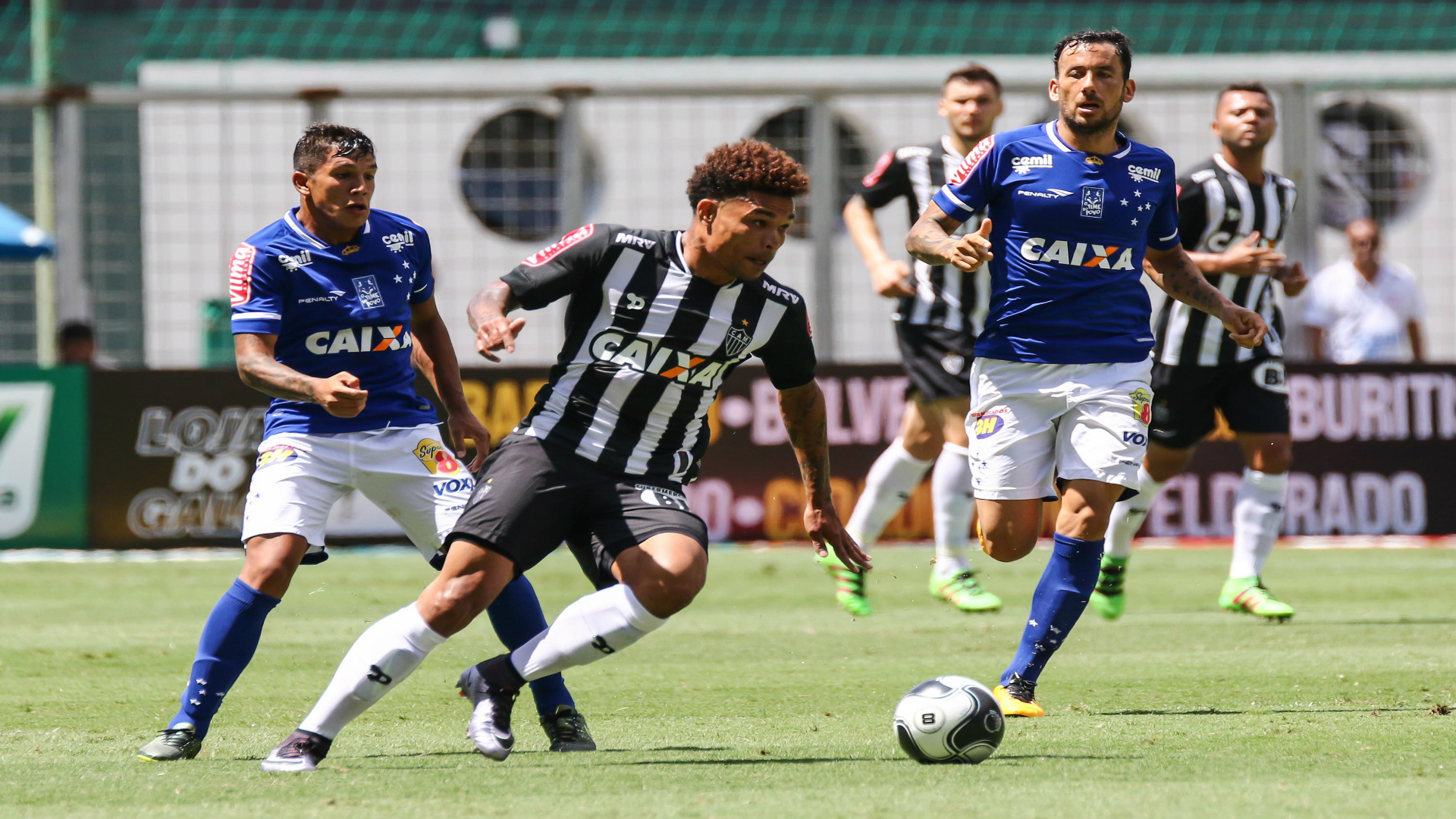 GODOY CRUZ U2013 ATLETICO MINEIRO PREDICTION 08 03 2017
