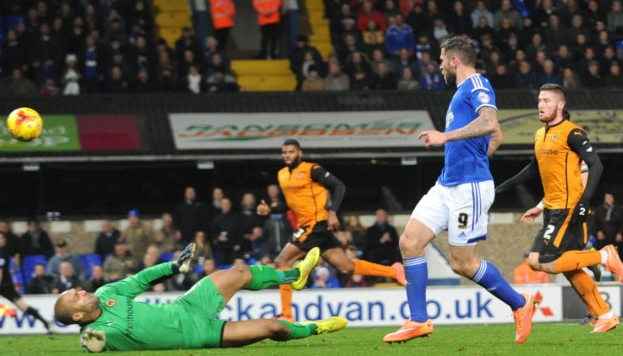 IPSWICH – WOLVES PREDICTION (07.03.2017)