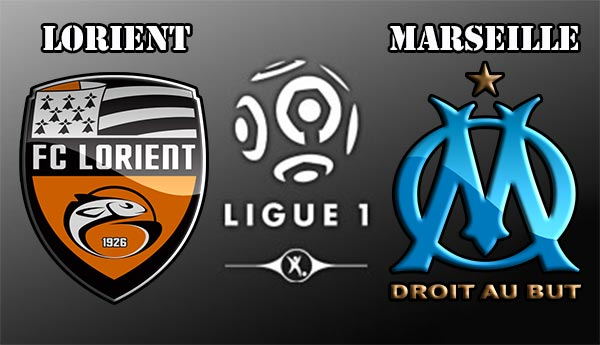 LORIENT – MARSEILLE PREDICTION (05.03.2017)