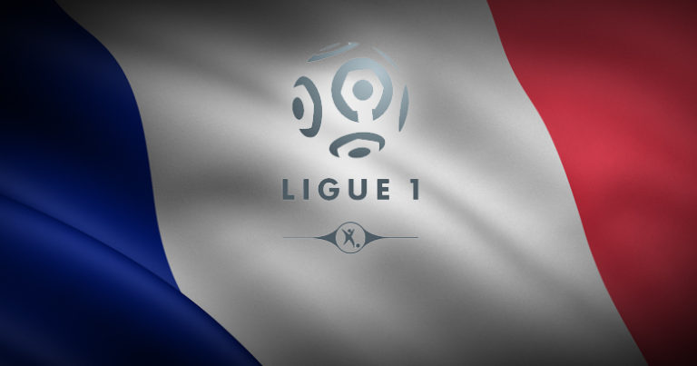 CAEN – MONACO PREDICTION (19.03.2017)