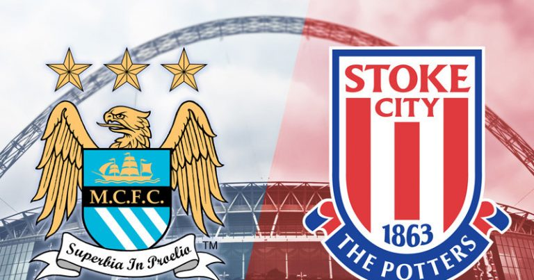 MANCHESTER CITY – STOKE CITY PREDICTION (08.03.2017)