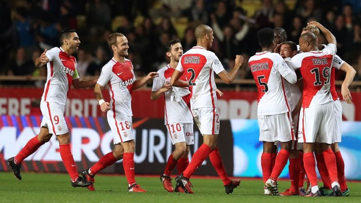 MONACO – LILLE PREDICTION (04.04.2017)