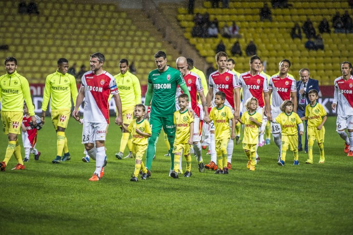 MONACO – NANTES PREDICTION (05.03.2017)