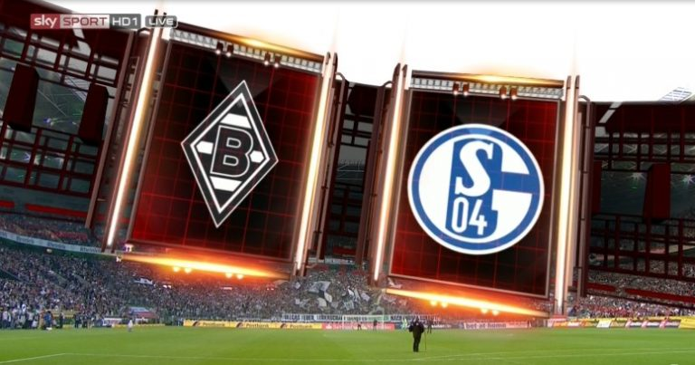 MONCHENGLADBACH – SCHALKE PREDICTION (04.03.2017)