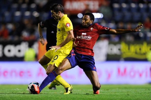 OSASUNA – VILLARREAL PREDICTION (01.03.2017)