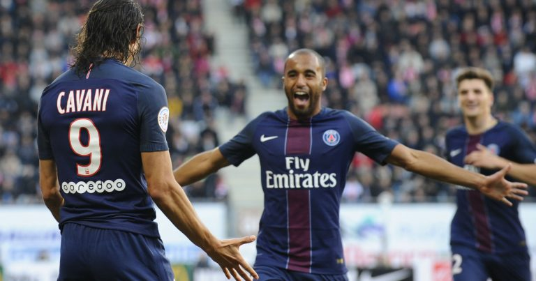 AVRANCHES – PSG PREDICTION (05.04.2017)