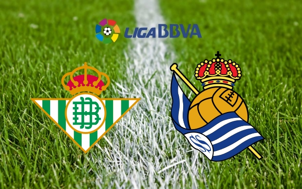 BETIS – REAL SOCIEDAD PREDICTION (03.03.2017)
