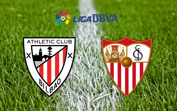 SEVILLA – ATHLETIC BILBAO PREDICTION (02.03.2017)