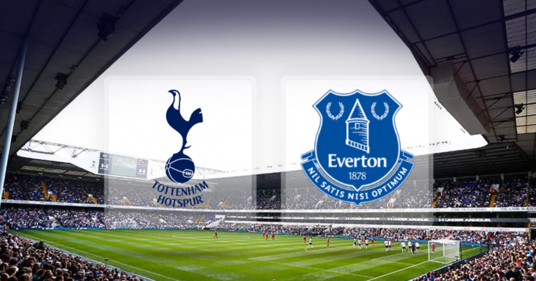 TOTTENHAM – EVERTON PREDICTION (05.03.2017)
