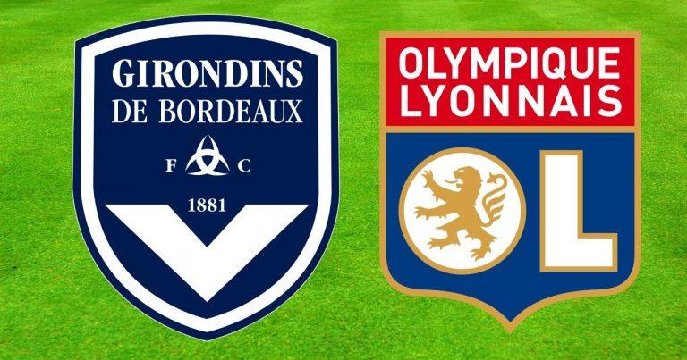 BORDEAUX – LYON PREDICTION (03.03.2017)