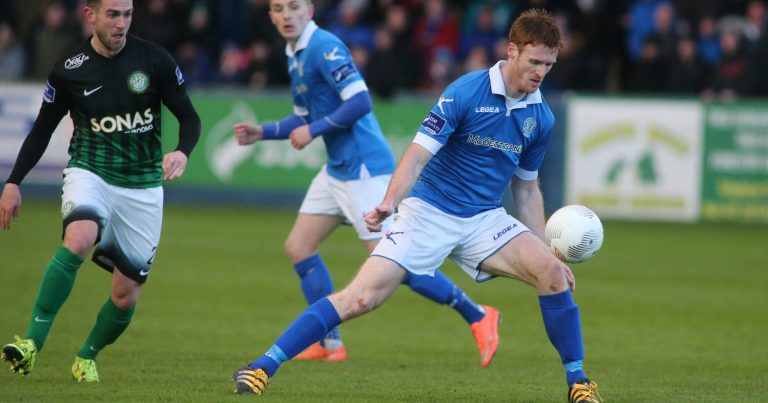 BRAY – FINN HARPS PREDICTION (03.03.2017)