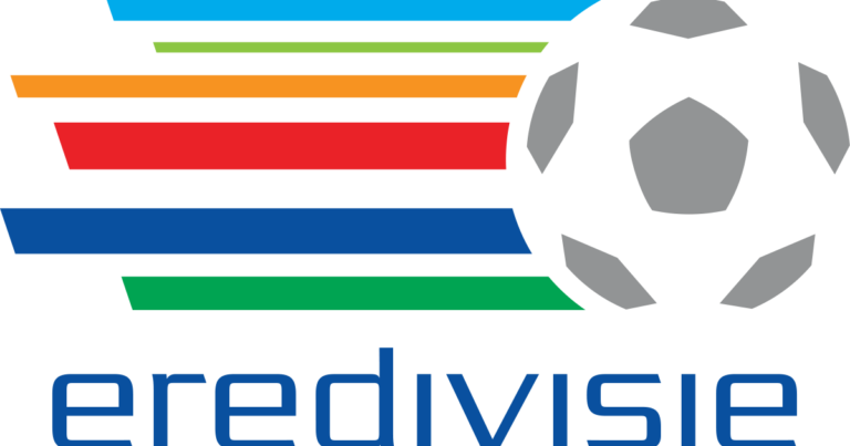 FEYENOORD – HERACLES PREDICTION (14.05.2017)