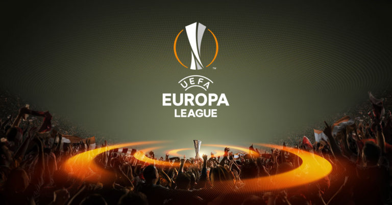 OLYMPIAKOS – BESIKTAS PREDICTION (09.03.2017)
