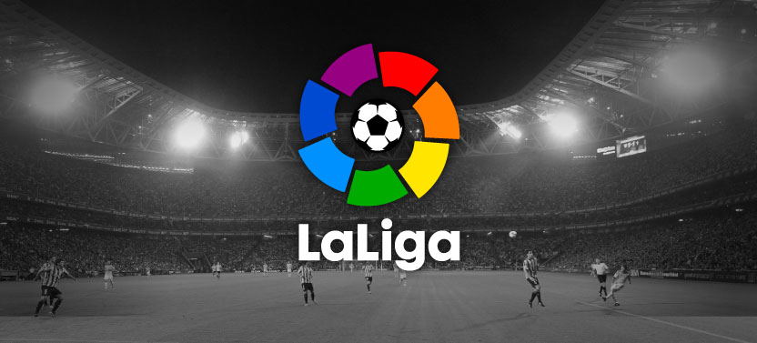 Barcelona – Ath Bilbao Prediction (2018-03-18)