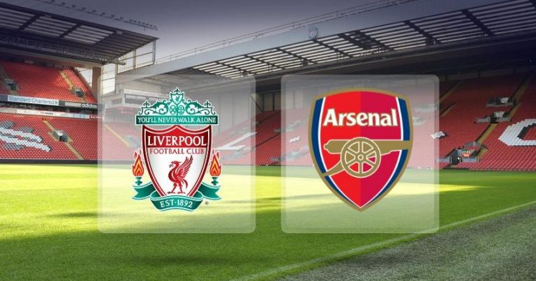 LIVERPOOL – ARSENAL PREDICTION (04.03.2017)