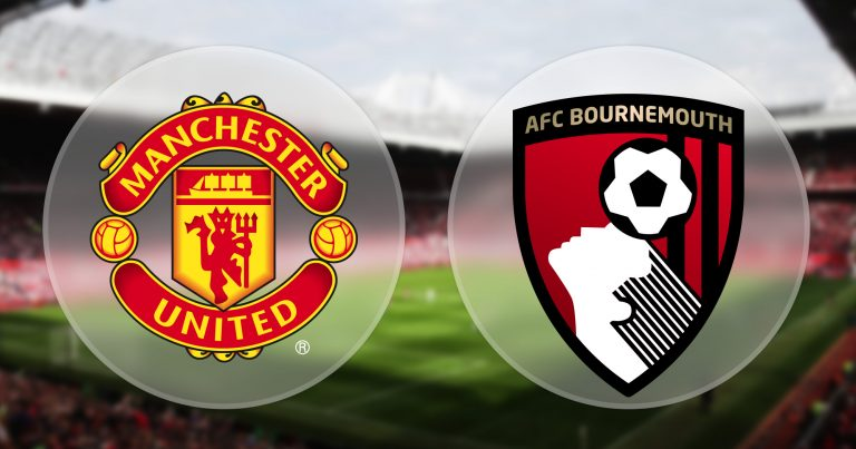 MANCHESTER UNITED – BOURNEMOUTH PREDICTION (04.03.2017)