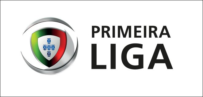 FEIRENSE – TONDELA PREDICTION (07.08.2017)