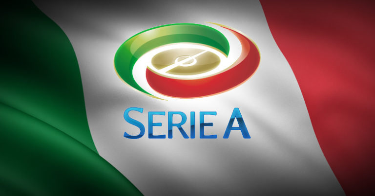 AS ROMA – EMPOLI PREDICTION (01.04.2017)