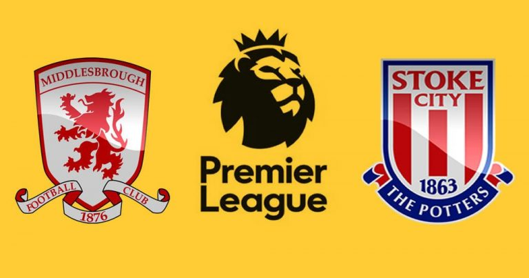 STOKE – MIDDLESBROUGH PREDICTION (04.03.2017)