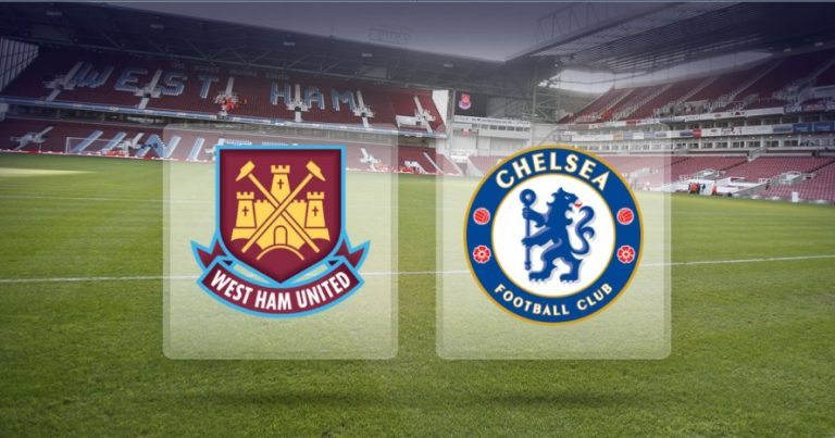 WEST HAM – CHELSEA PREDICTION (06.03.2017)
