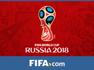 5c159c63bf2 World Cup 2018 – Soccer Bettings: Soccer Betting Tips, Soccer Picks ...