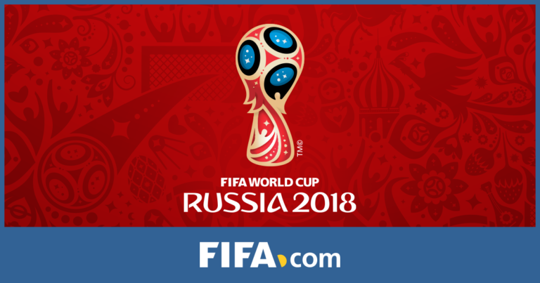 COLOMBIA – BRAZIL PREDICTION (05.09.2017)