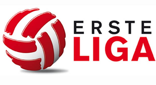 HORN – LASK LINZ PREDICTION (26.05.2017)