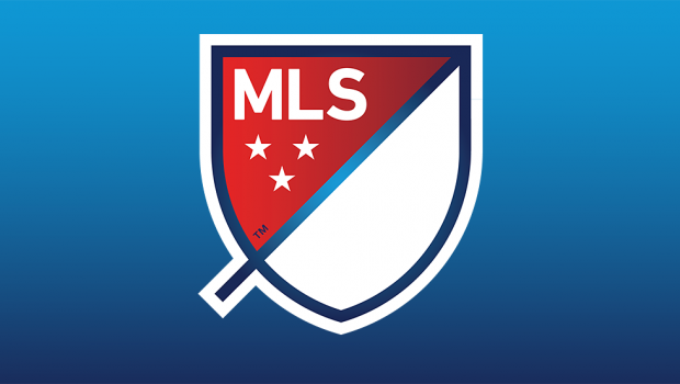 NEW ENGLAND REVOLUTION – SAN JOSE EARTHQUAKES PREDICTION (20.04.2017)