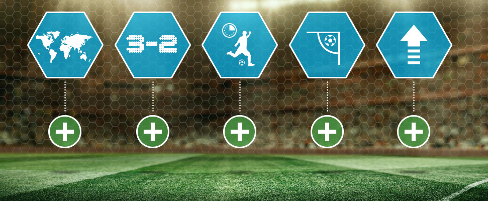VPS – MARIENHAM PREDICTION (22.06.2017)