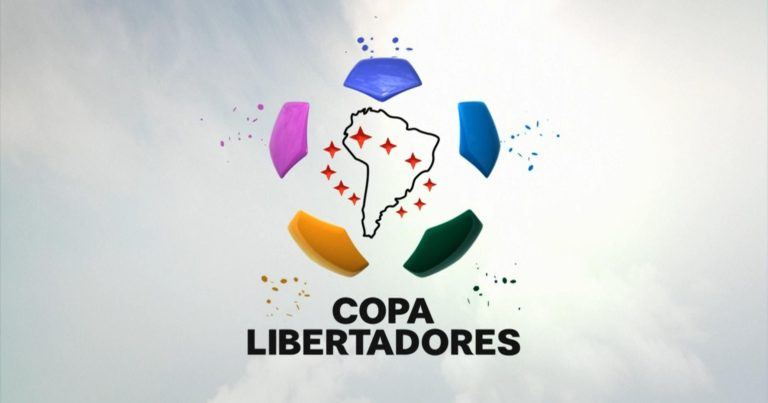 Alianza Lima – Boca Juniors Prediction (2018-03-02)